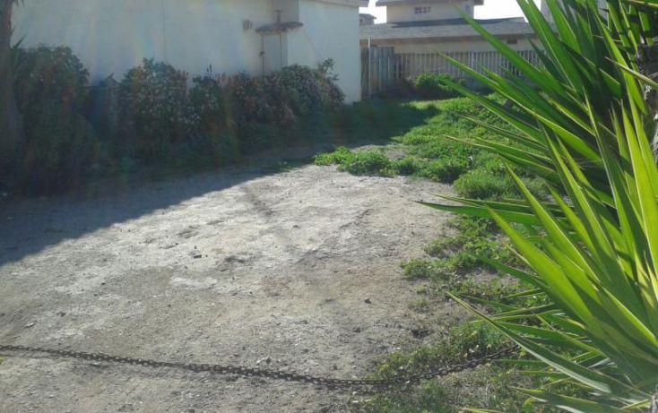 Foto de terreno habitacional en venta en prolongacion tula 100, baja malibú sección lomas, tijuana, baja california norte, 2031084 no 01