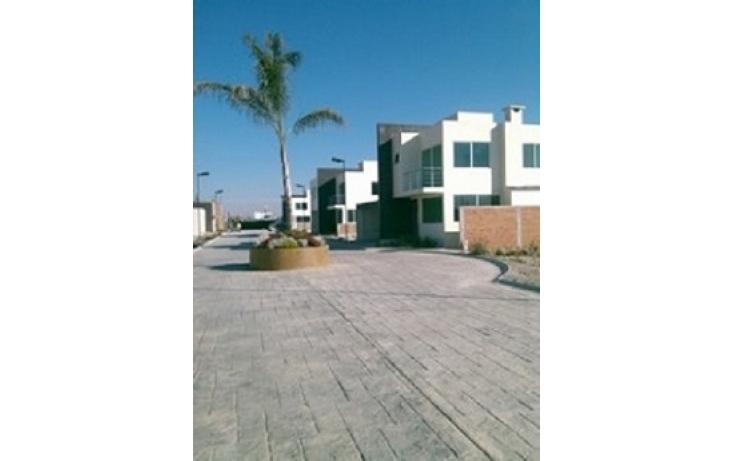 Foto de casa en renta en prolongación ururapan , casa 141814, las jaras, metepec, estado de méxico, 463281 no 02