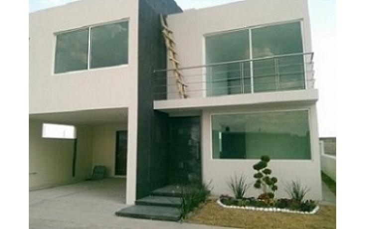 Foto de casa en renta en prolongación ururapan , casa 141814, las jaras, metepec, estado de méxico, 463281 no 03