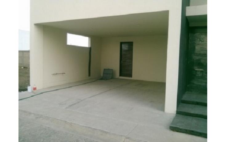Foto de casa en renta en prolongación ururapan , casa 141814, las jaras, metepec, estado de méxico, 463281 no 04