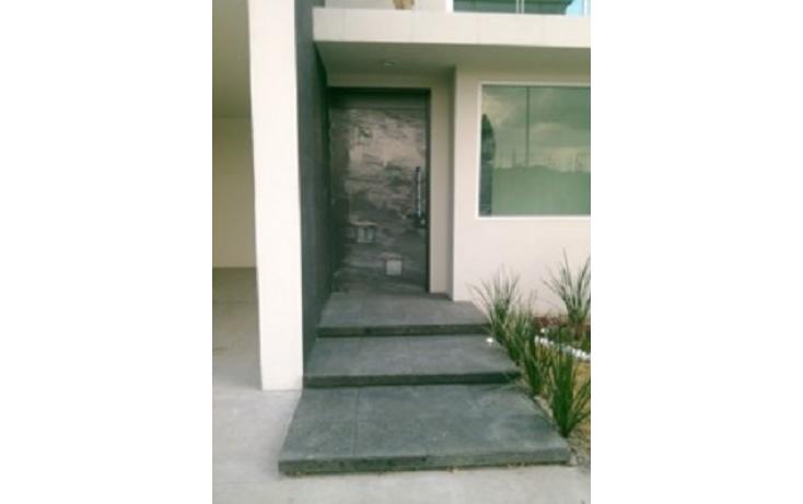 Foto de casa en renta en prolongación ururapan , casa 141814, las jaras, metepec, estado de méxico, 463281 no 05