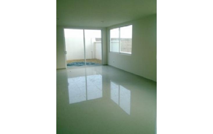 Foto de casa en renta en prolongación ururapan , casa 141814, las jaras, metepec, estado de méxico, 463281 no 06