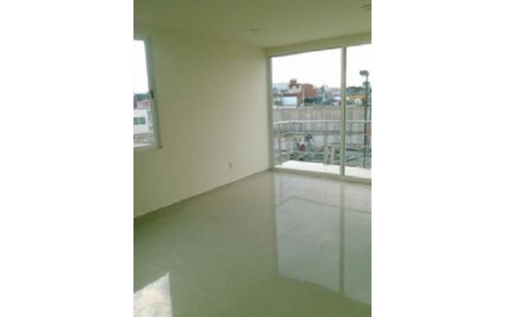 Foto de casa en renta en prolongación ururapan , casa 141814, las jaras, metepec, estado de méxico, 463281 no 07