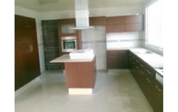 Foto de casa en renta en prolongación ururapan , casa 141814, las jaras, metepec, estado de méxico, 463281 no 08