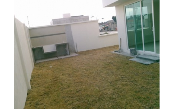 Foto de casa en renta en prolongación ururapan , casa 141814, las jaras, metepec, estado de méxico, 463281 no 09