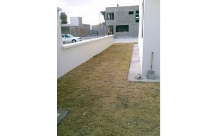 Foto de casa en renta en prolongación ururapan , casa 141814, las jaras, metepec, estado de méxico, 463281 no 10