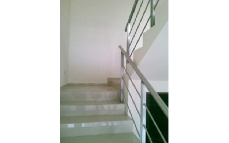 Foto de casa en renta en prolongación ururapan , casa 141814, las jaras, metepec, estado de méxico, 463281 no 11