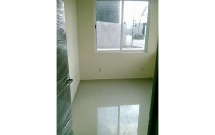 Foto de casa en renta en prolongación ururapan , casa 141814, las jaras, metepec, estado de méxico, 463281 no 12