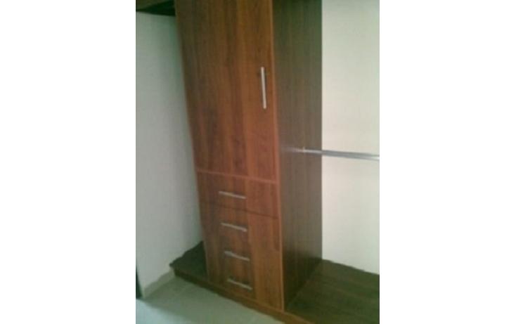 Foto de casa en renta en prolongación ururapan , casa 141814, las jaras, metepec, estado de méxico, 463281 no 13