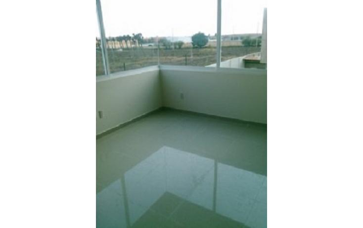 Foto de casa en renta en prolongación ururapan , casa 141814, las jaras, metepec, estado de méxico, 463281 no 14