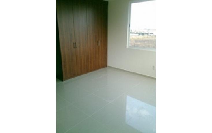 Foto de casa en renta en prolongación ururapan , casa 141814, las jaras, metepec, estado de méxico, 463281 no 15