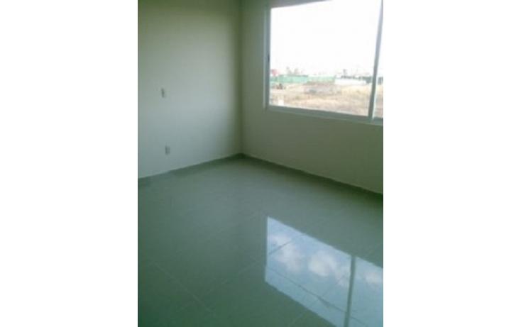 Foto de casa en renta en prolongación ururapan , casa 141814, las jaras, metepec, estado de méxico, 463281 no 16