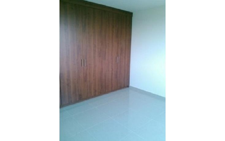 Foto de casa en renta en prolongación ururapan , casa 141814, las jaras, metepec, estado de méxico, 463281 no 17