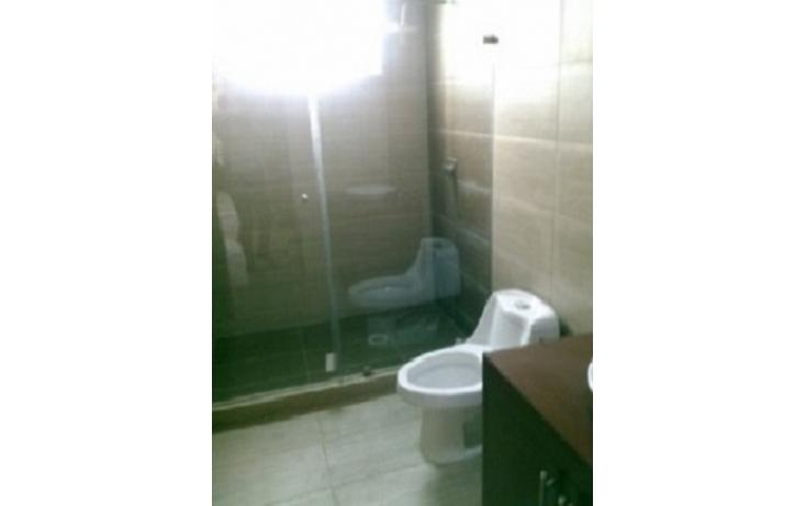 Foto de casa en renta en prolongación ururapan , casa 141814, las jaras, metepec, estado de méxico, 463281 no 18