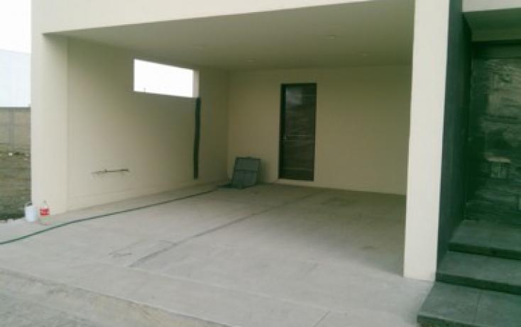Foto de casa en venta en prolongación ururapan 1418, las jaras, metepec, estado de méxico, 348748 no 03