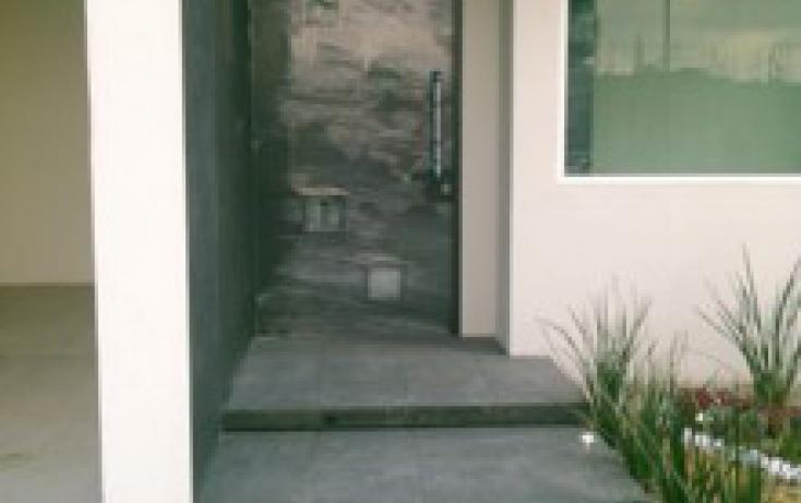 Foto de casa en venta en prolongación ururapan 1418, las jaras, metepec, estado de méxico, 348748 no 04