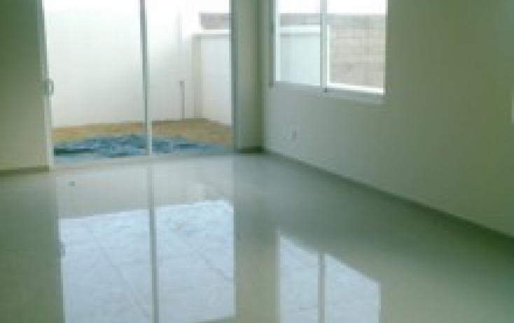 Foto de casa en venta en prolongación ururapan 1418, las jaras, metepec, estado de méxico, 348748 no 05
