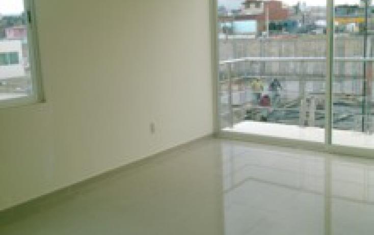 Foto de casa en venta en prolongación ururapan 1418, las jaras, metepec, estado de méxico, 348748 no 06