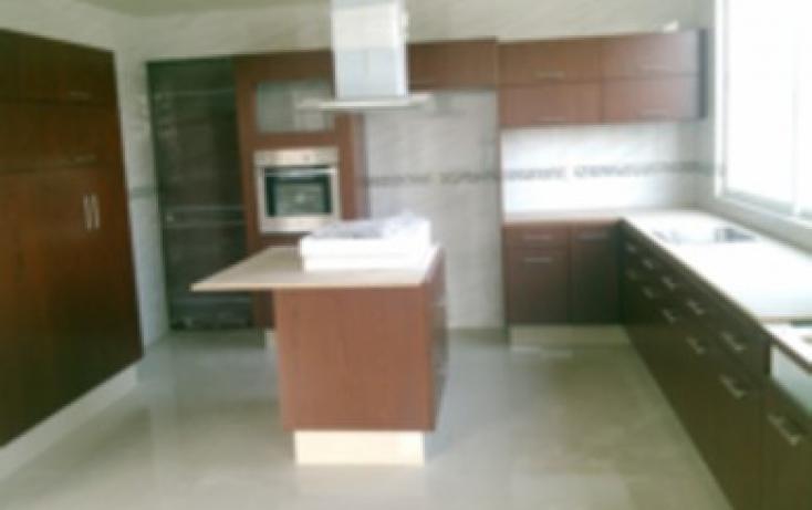 Foto de casa en venta en prolongación ururapan 1418, las jaras, metepec, estado de méxico, 348748 no 07