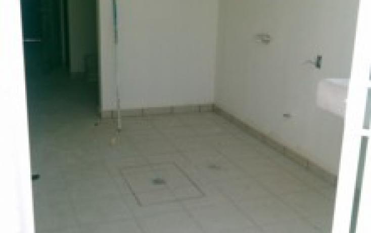 Foto de casa en venta en prolongación ururapan 1418, las jaras, metepec, estado de méxico, 348748 no 11