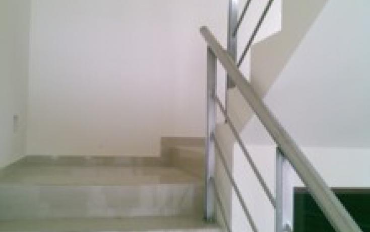 Foto de casa en venta en prolongación ururapan 1418, las jaras, metepec, estado de méxico, 348748 no 12