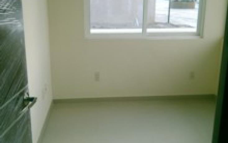 Foto de casa en venta en prolongación ururapan 1418, las jaras, metepec, estado de méxico, 348748 no 13