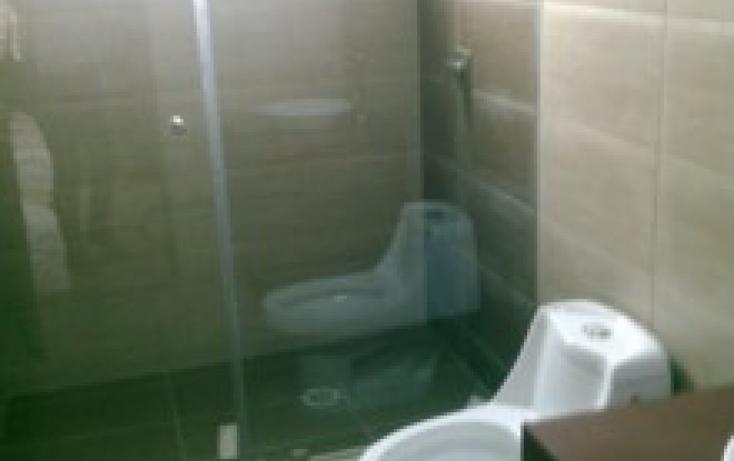 Foto de casa en venta en prolongación ururapan 1418, las jaras, metepec, estado de méxico, 348748 no 14
