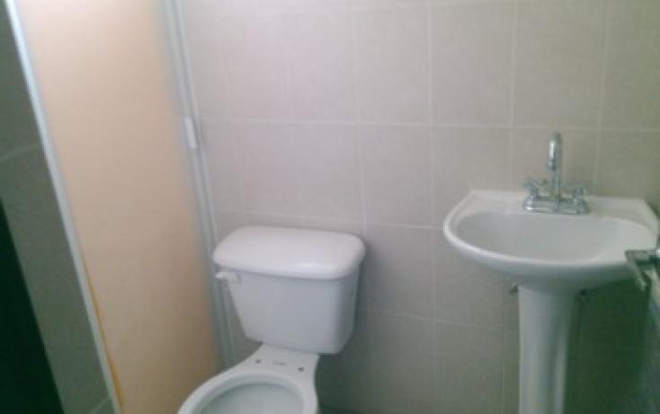 Foto de casa en venta en prolongación ururapan 1418, las jaras, metepec, estado de méxico, 348748 no 15