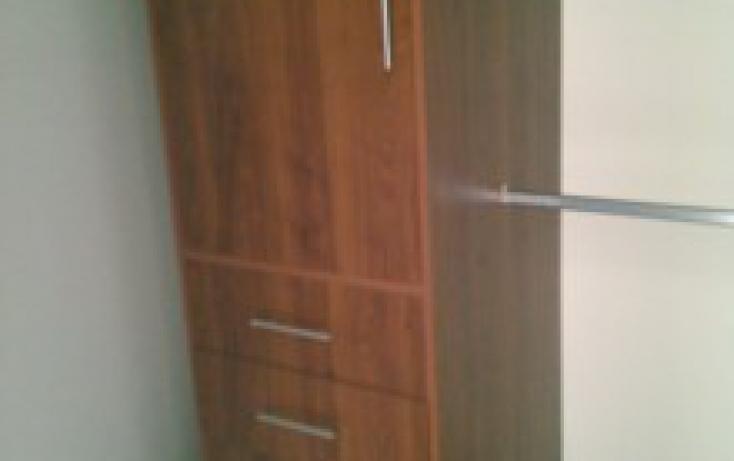 Foto de casa en venta en prolongación ururapan 1418, las jaras, metepec, estado de méxico, 348748 no 16
