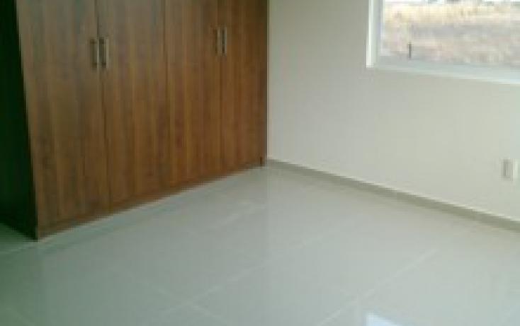Foto de casa en venta en prolongación ururapan 1418, las jaras, metepec, estado de méxico, 348748 no 18