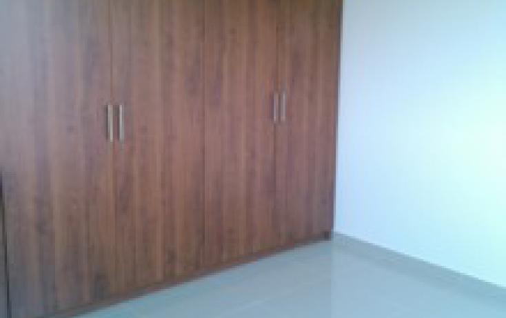 Foto de casa en venta en prolongación ururapan 1418, las jaras, metepec, estado de méxico, 348748 no 20
