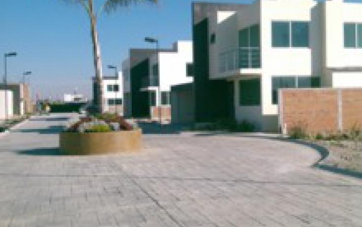 Foto de casa en venta en prolongación ururapan 1418, las jaras, metepec, estado de méxico, 348749 no 01