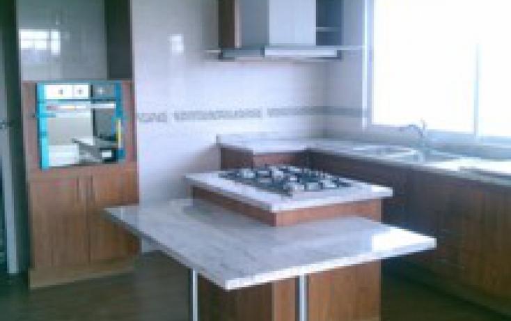 Foto de casa en venta en prolongación ururapan 1418, las jaras, metepec, estado de méxico, 348749 no 04