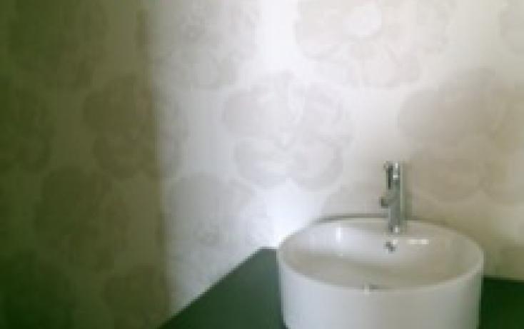 Foto de casa en venta en prolongación ururapan 1418, las jaras, metepec, estado de méxico, 348749 no 05