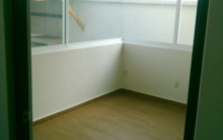 Foto de casa en venta en prolongación ururapan 1418, las jaras, metepec, estado de méxico, 348749 no 06