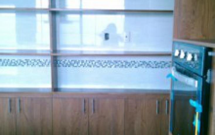 Foto de casa en venta en prolongación ururapan 1418, las jaras, metepec, estado de méxico, 348749 no 07