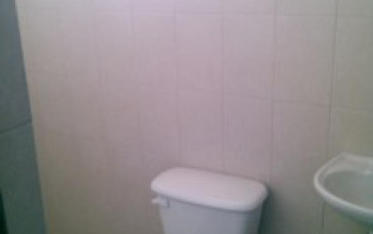 Foto de casa en venta en prolongación ururapan 1418, las jaras, metepec, estado de méxico, 348749 no 08