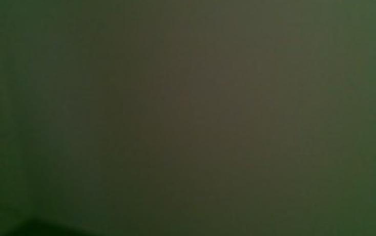Foto de casa en venta en prolongación ururapan 1418, las jaras, metepec, estado de méxico, 348749 no 09