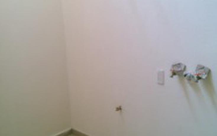 Foto de casa en venta en prolongación ururapan 1418, las jaras, metepec, estado de méxico, 348749 no 10