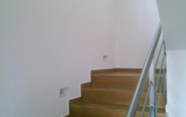 Foto de casa en venta en prolongación ururapan 1418, las jaras, metepec, estado de méxico, 348749 no 11