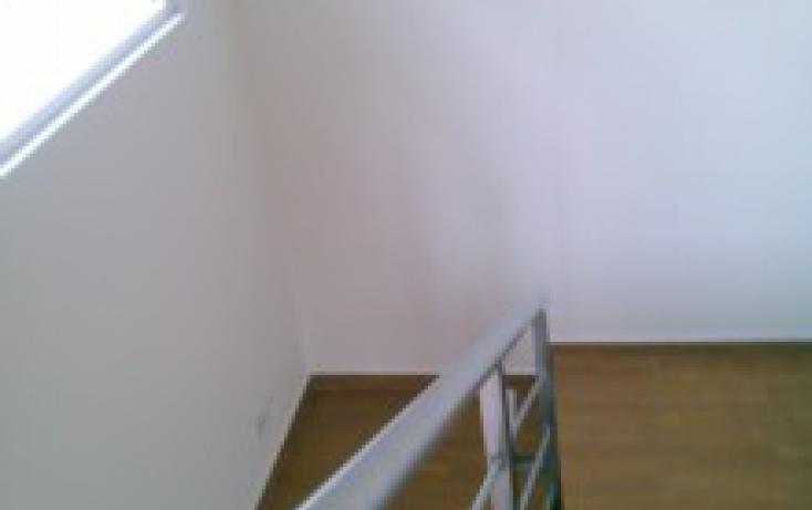 Foto de casa en venta en prolongación ururapan 1418, las jaras, metepec, estado de méxico, 348749 no 12