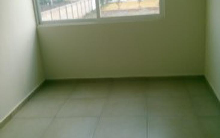Foto de casa en venta en prolongación ururapan 1418, las jaras, metepec, estado de méxico, 348749 no 13
