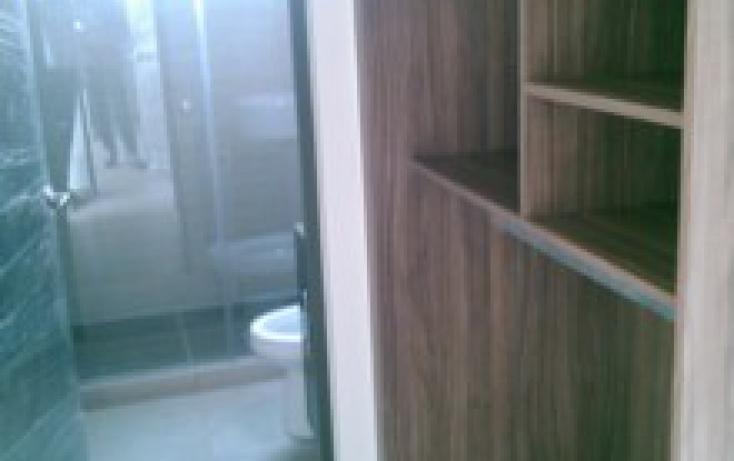 Foto de casa en venta en prolongación ururapan 1418, las jaras, metepec, estado de méxico, 348749 no 14