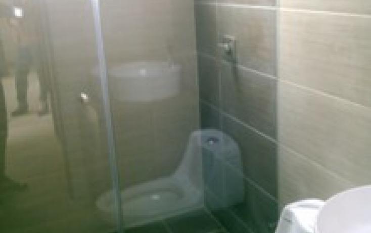 Foto de casa en venta en prolongación ururapan 1418, las jaras, metepec, estado de méxico, 348749 no 15