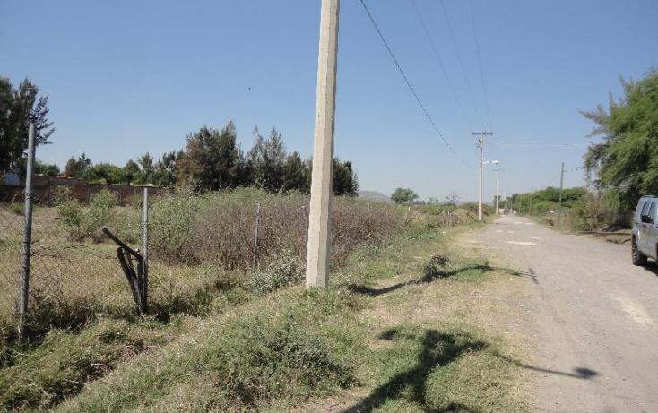 Foto de terreno industrial en venta en prolongación valle de santa cruz, santa cruz de las flores, tlajomulco de zúñiga, jalisco, 879487 no 03