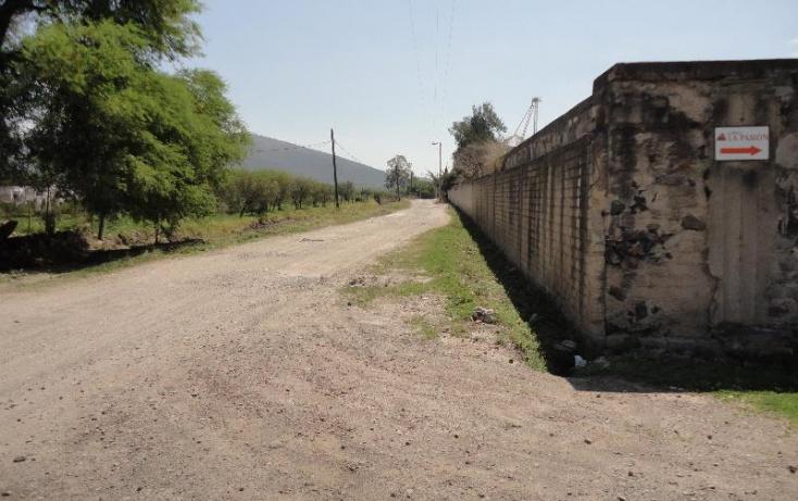 Foto de terreno industrial en venta en prolongación valle de santa cruz, santa cruz de las flores, tlajomulco de zúñiga, jalisco, 879487 no 04