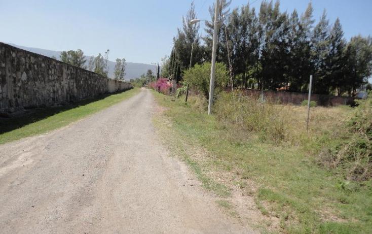 Foto de terreno industrial en venta en prolongación valle de santa cruz, santa cruz de las flores, tlajomulco de zúñiga, jalisco, 879487 no 05