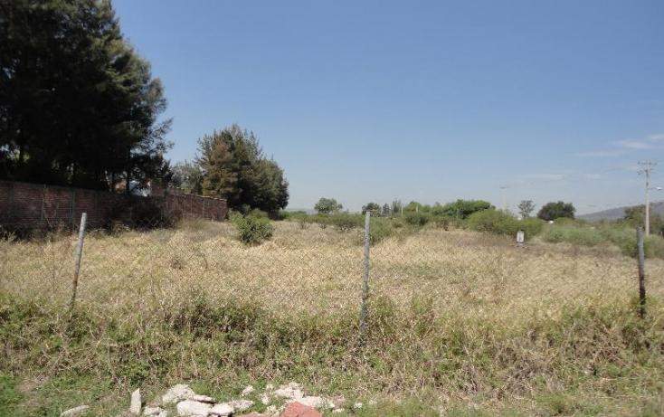 Foto de terreno industrial en venta en prolongación valle de santa cruz, santa cruz de las flores, tlajomulco de zúñiga, jalisco, 879487 no 06