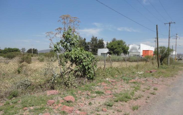 Foto de terreno industrial en venta en prolongación valle de santa cruz, santa cruz de las flores, tlajomulco de zúñiga, jalisco, 879487 no 08