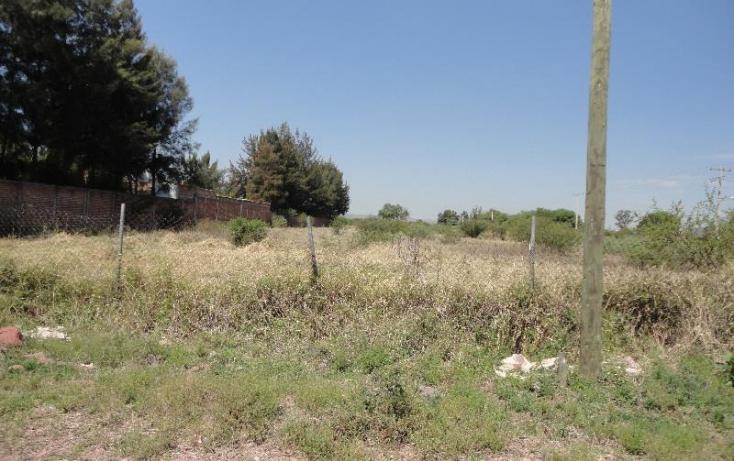 Foto de terreno industrial en venta en prolongación valle de santa cruz, santa cruz de las flores, tlajomulco de zúñiga, jalisco, 879487 no 09